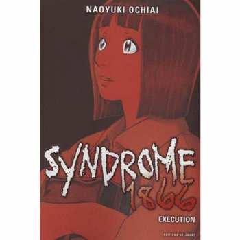9782756016948 Syndrome 1866 - Execution