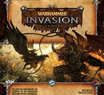 13101990149 Warhammer 40000 Livre Des Regles
