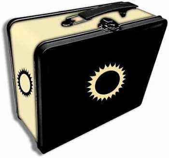 818889016582 cartes Legion Boite de Rangement - Sacs et Malettes Sun Tin