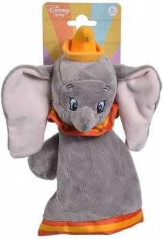 5413538768321 Doudou Peluche Calin Disney Dumbo