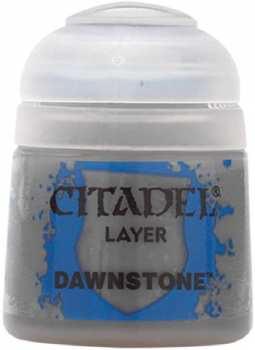 5011921067336 Peinture Citadel Sec ( Dawnstone ) 12ml