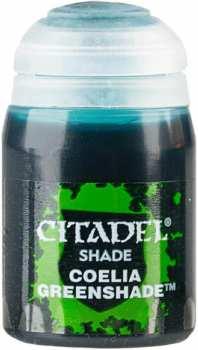 5011921068845 Peinture Citadel Ombre ( Coelia Greenshade ) 24ml