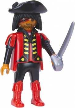 5510108548 Jouet Playmobil Pirate Avec Epee