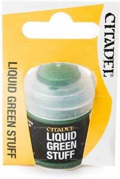 5011921069361 Citadel Liquid Green Stuff