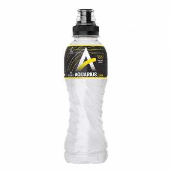 50112784 quarius Lemon B6 Vitamin 0.5