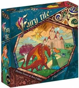 3760175513954 Fairy Tile - Iello -