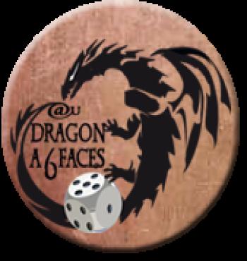 820650553967 Pokemon JCC 4.5 - DESTINÉES RADIEUSES - PIN BOX (3 BOOSTERS) FR